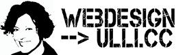 Ulli Koch Webdesign